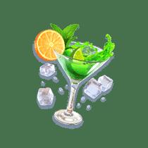 bikini-paradise_h_cocktail