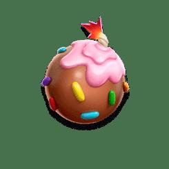 candy-burst_bomb