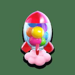 candy-burst_rocket