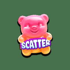 candy-burst_scatter