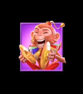 circus-delight_h_monkey