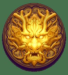dragon-tiger-luck_dragon_gold