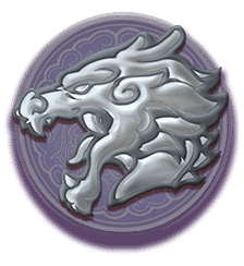dragon-tiger-luck_dragon_silver