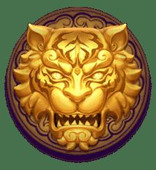 dragon-tiger-luck_tiger_gold