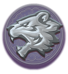 dragon-tiger-luck_tiger_silver
