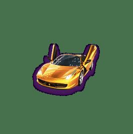 dream-of-macau_h_car_b