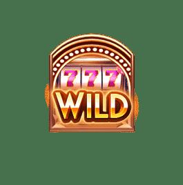 dream-of-macau_wild