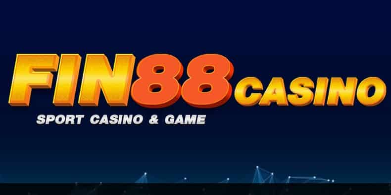 fin88-game