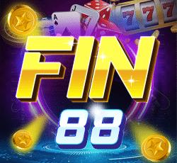 fin88-slot