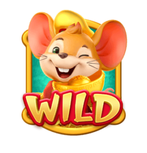 fortune-mouse_s_wild