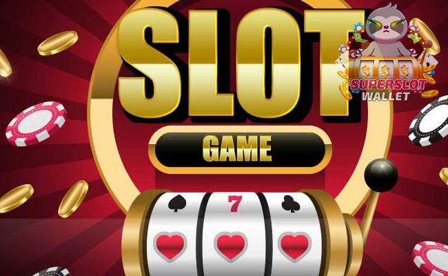 slotgame666