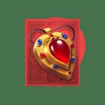 เกมยิงปลาgenie-3-wishes_h_pendant