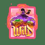 genie-3-wishes_s_wild