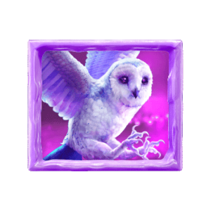 jack-frosts-winter_h_owl