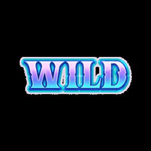 jack-frosts-winter_s_wild_a