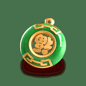 jewels-of-prosperity_h_jade