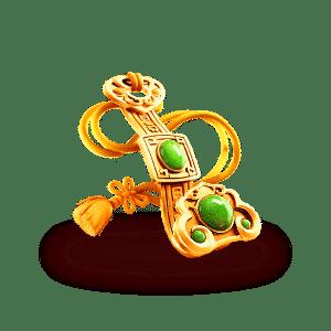 jewels-of-prosperity_h_ruyi