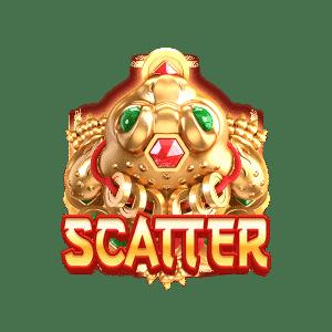 jewels-of-prosperity_s_scatter
