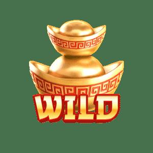 jewels-of-prosperity_s_wild