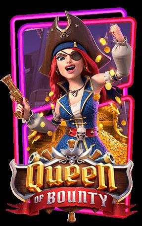 queen-bounty