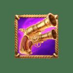 queen-of-bounty_h_gun
