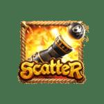 queen-of-bounty_s_scatter