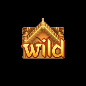 thai-river-wonders_wild