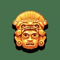treasures-of-aztec-bonus