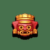 treasures-of-aztec_bonus