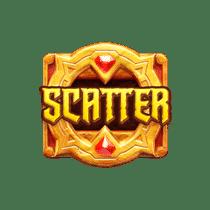 treasures-of-aztec_scatter