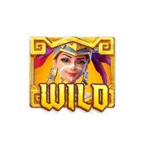 treasures-of-aztec_wild