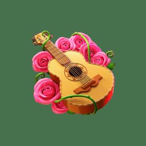 wild-bandito_h_guitar