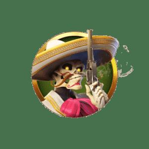 wild-bandito_h_skeleton