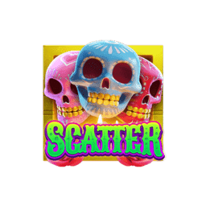 wild-bandito_s_scatter