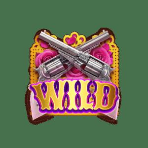 wild-bandito_s_wild