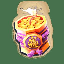 wild-fireworks_barrel