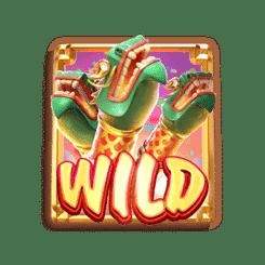 wild-fireworks_wild