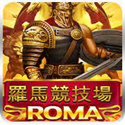 ทดลองเล่นสล็อต roma