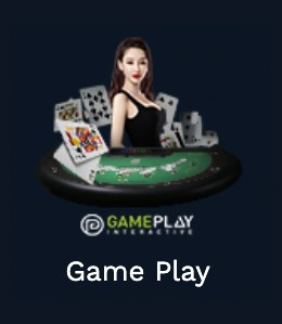 Game-Play
