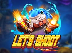 LETS-SHOOT