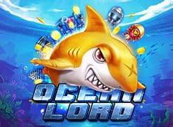 OCEAN-LORD