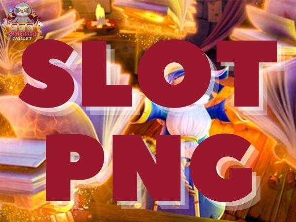 slot png