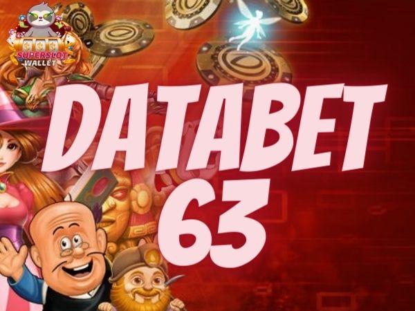 databet63