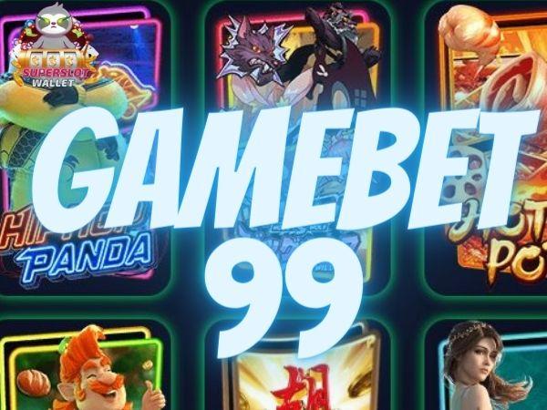 gamebet99