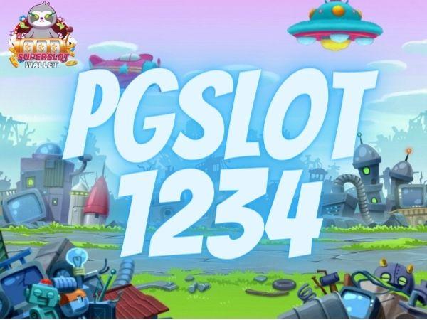 pgslot1234