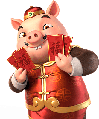 pig-gold-pgslot