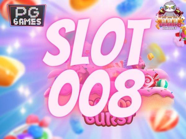 slot008