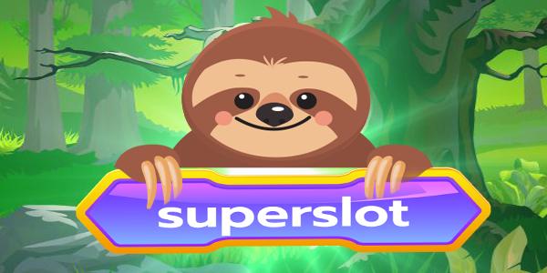 superslot77