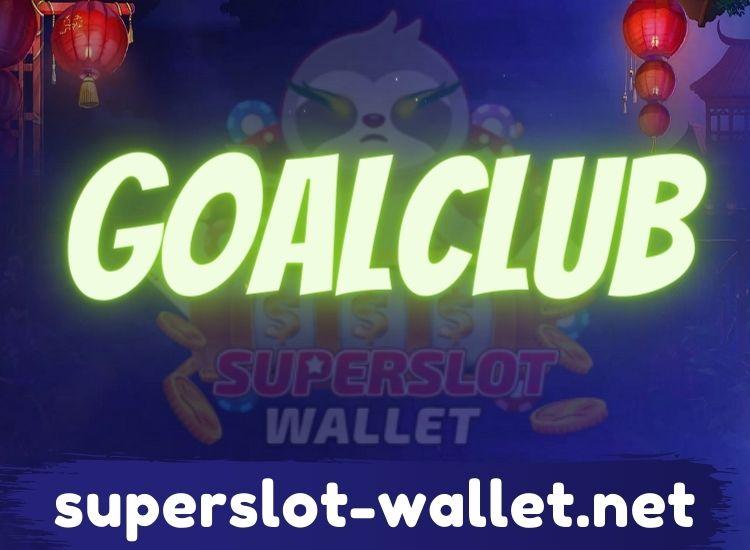 goalclub