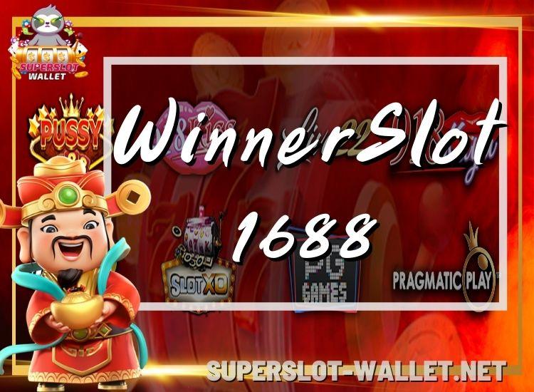 WinnerSlot1688